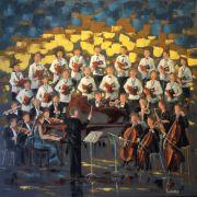 20200101 - Similitude 30X30 1,450$ (Galerie Urbania)