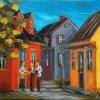 2015-04-06 Le temps d\'une chanson (7x9), Vendu
