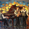 20191113-jazz-men-16x24-copie